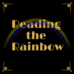 Copy of Copy of reading rainbow event 2.