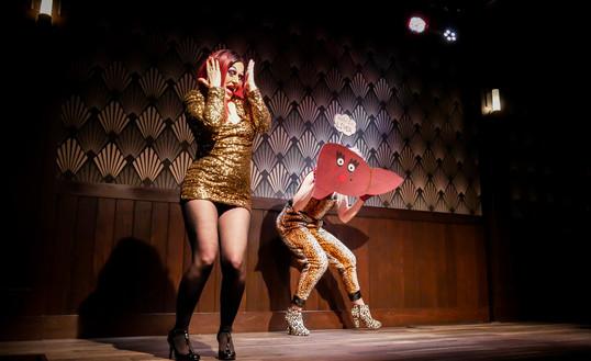 CabaretCalgary2020-24.jpg