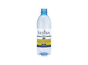 SedibaProducts500mlBottleHandSanitizer.p