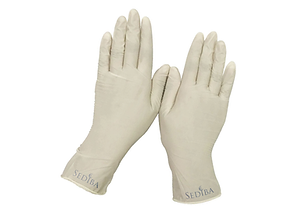 SedibaProductsProtectiveGloves.png