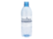SedibaProducts500mlWaterBottle.png