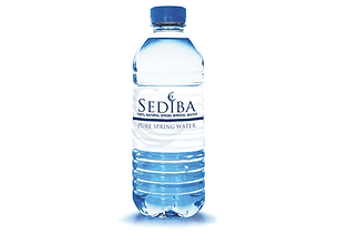 SedibaProducts1.5LitreWaterBottle.png