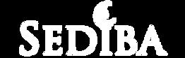 SEDIBA-Water-HandSanitizer.png