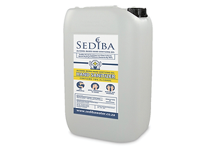 SedibaProducts25LitreDrumHandSanitizer.p