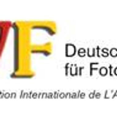 DVF Stammtisch
