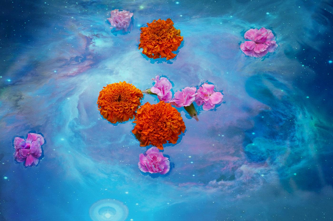 galaxysparkles