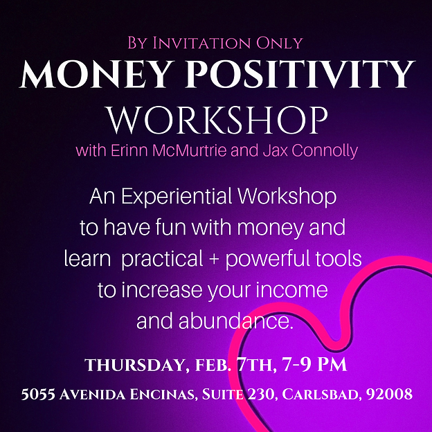 Money Positivity Workshop 4-2.png
