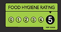 Food Hygiene Rating_edited.png