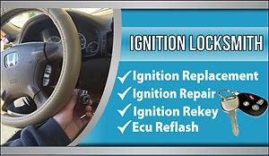 ignitionreplacement.jpg
