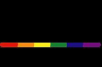 Logo DW web negro.png