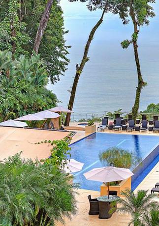 Los Altos Resort Manuel Antonio.jpg