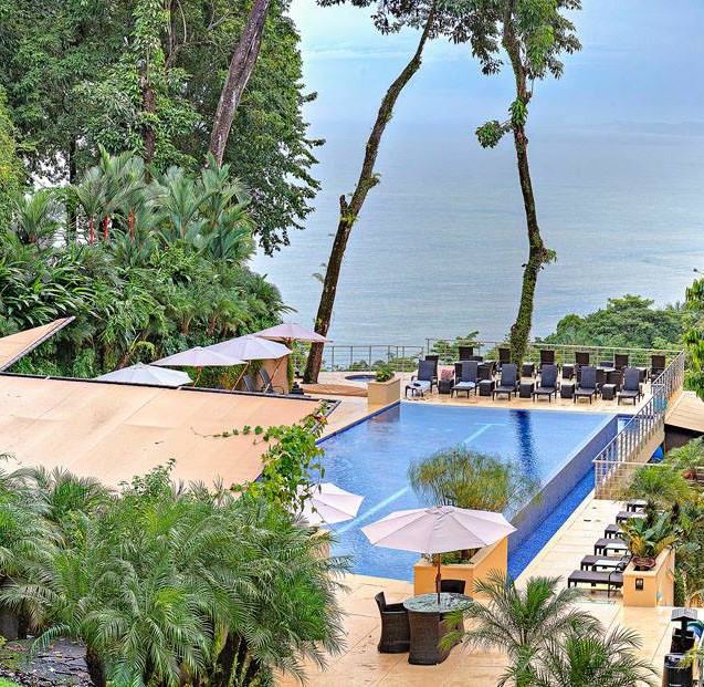 Los Altos Resort Manuel Antonio.jpg