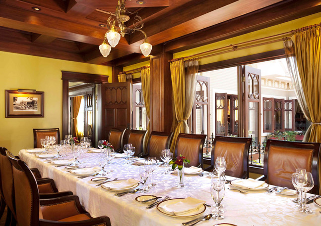 28.-Sala-Privada-Restaurante.jpg