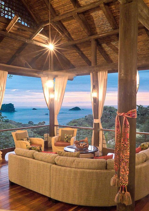 Casa Vista Azul.jpg