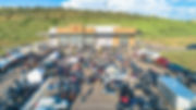Avalanche Harley-9.JPG