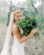 Charlotte wedding photographer-10.jpg