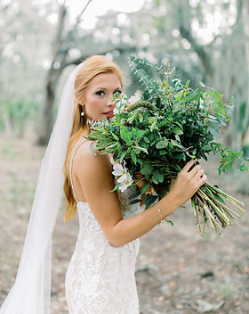 Charlotte wedding photographer-10.jpg