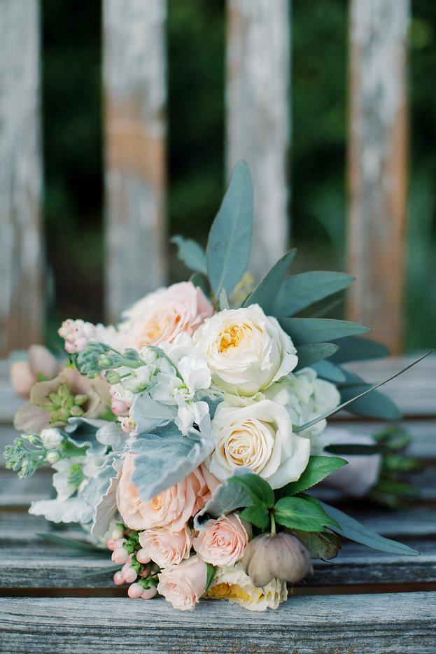 Charlotte wedding photographer-27.jpg