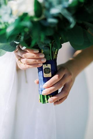 Charlotte wedding photographer-57.jpg
