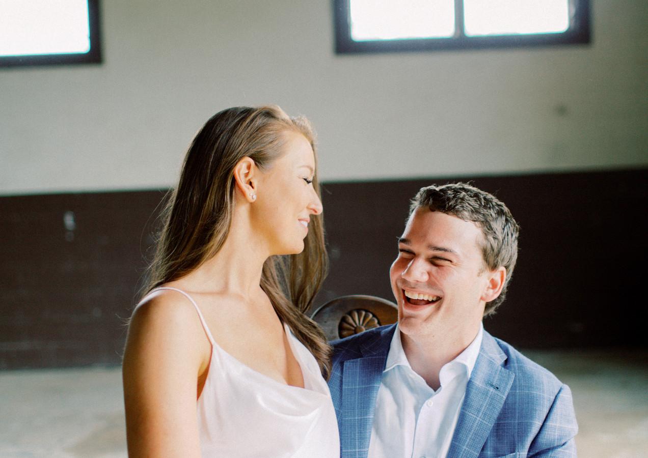 Charlotte wedding photographer-32.jpg