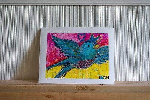 Joybird