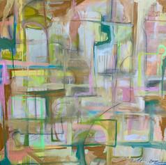 """Untitled"" - Semet One"