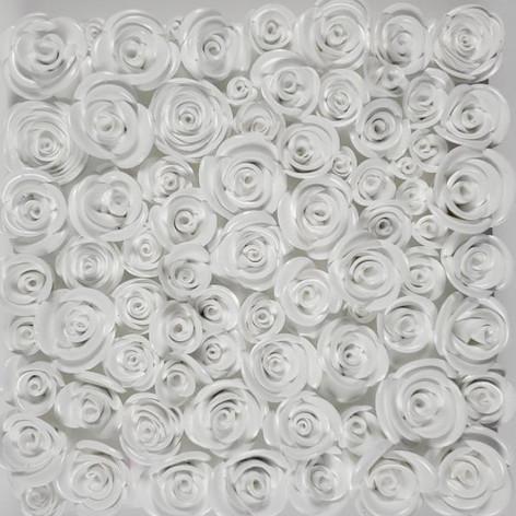 """""""Floralism 4""""- Sara O'Connor"""