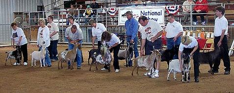 clayton 2008 nationals.jpg