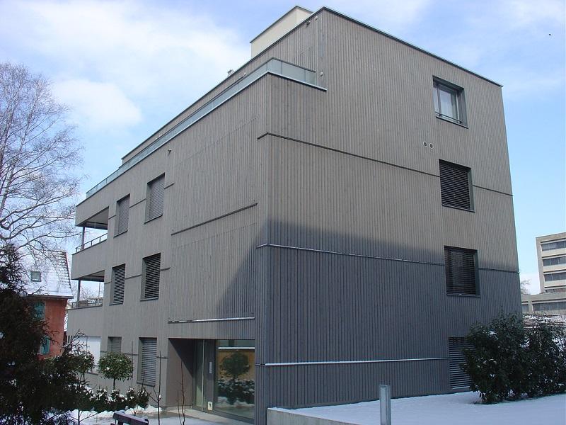 2, Fassaden 026 1