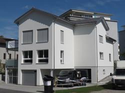 Huenenbergstrasse 56a, Cham