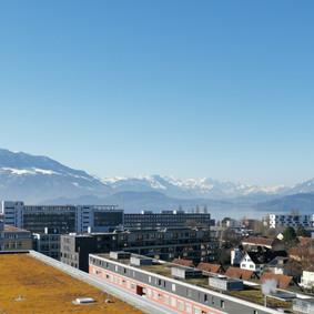 Richtung Zugersee und Alpen.jpg