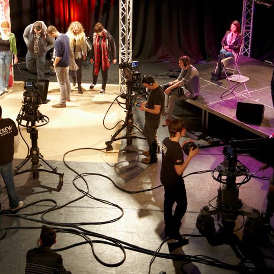 tvproduction.jpg