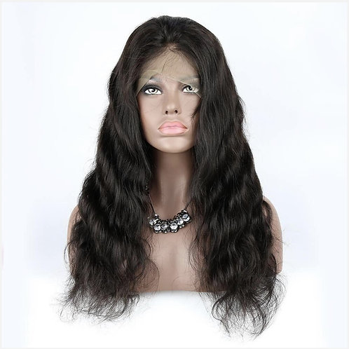360 Lace Front Wig Body Wave