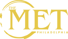 the met logo.png