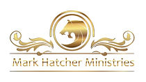 mark hatcher logo official.jpg
