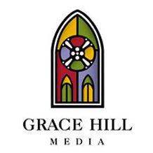 grace_hill_media.jpg