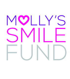 Molly's Smile Fund