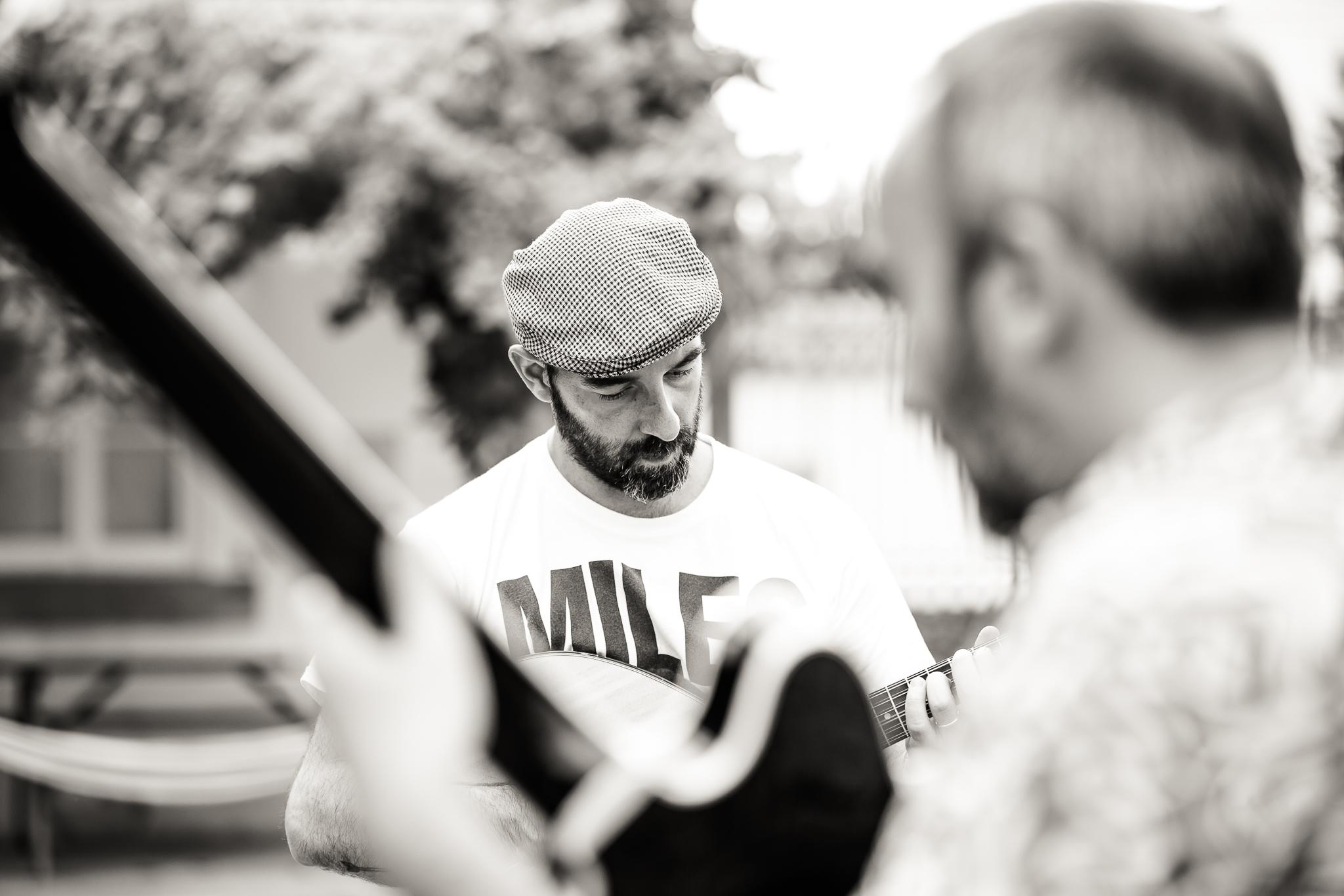MO_Guitarras Ao Alto_Dia3-83
