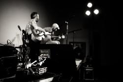MO_Guitarras Ao Alto_Dia1-161