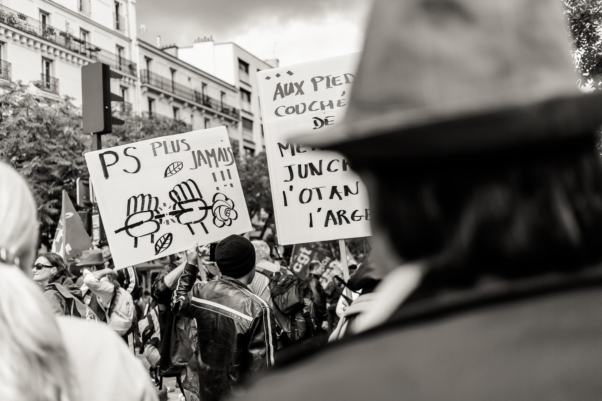 MO_Paris_Manif-8