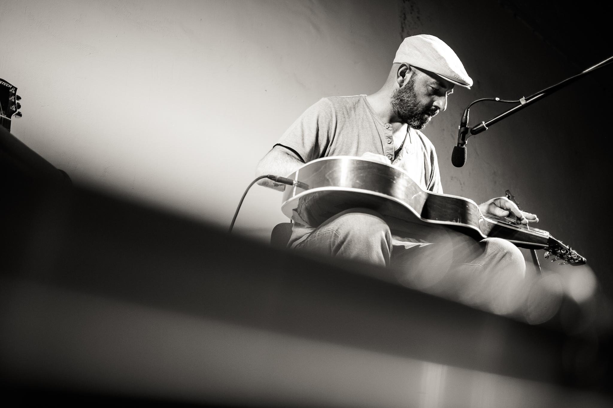 MO_Guitarras Ao Alto_Dia1-168