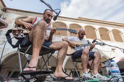 MO_Guitarras Ao Alto_Dia2-30
