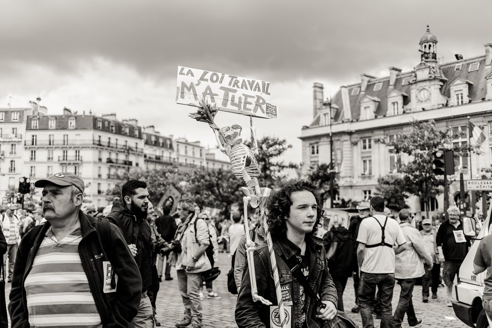 MO_Paris_Manif-6