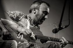 MO_Guitarras Ao Alto_Dia1-121