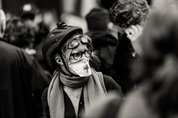 MO_Paris_Manif-26