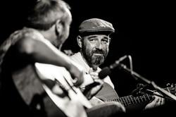 MO_Guitarras Ao Alto_Dia2-166