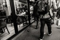 MO_Paris_Manif-39