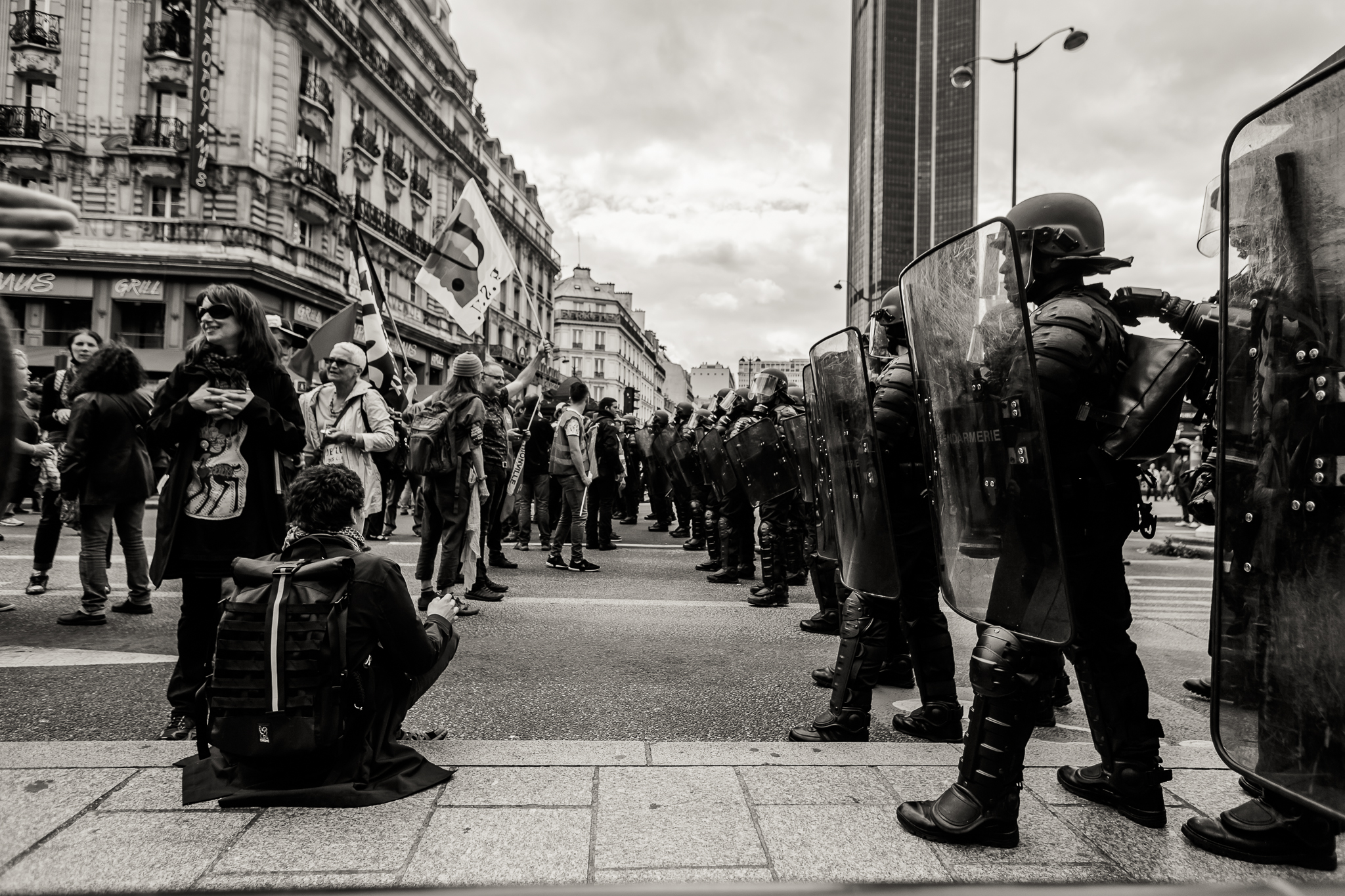 MO_Paris_Manif-52