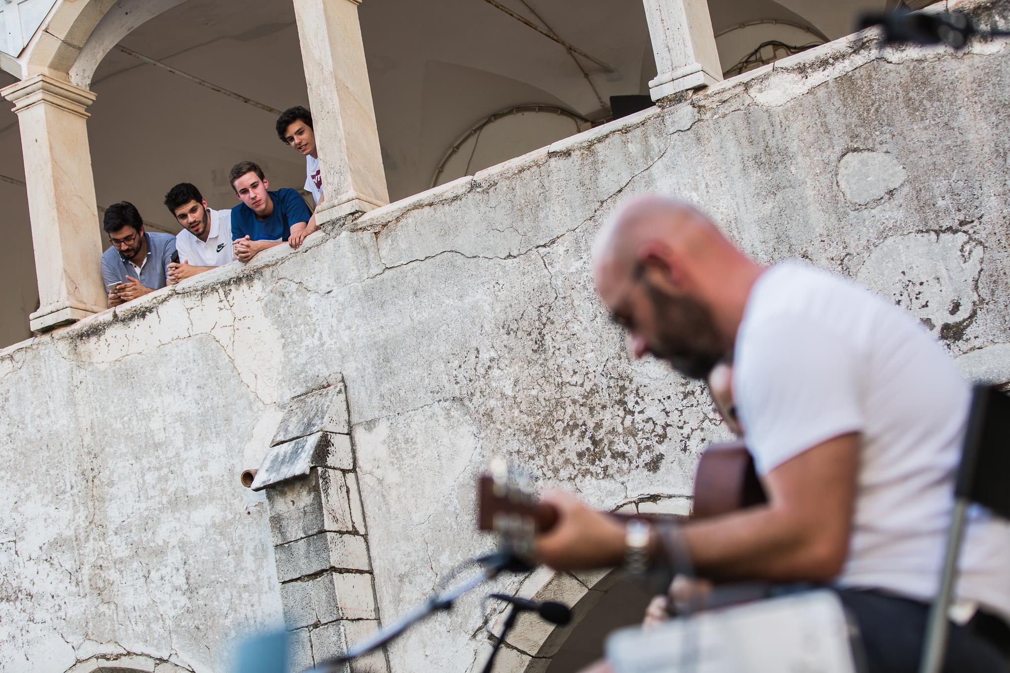MO_Guitarras Ao Alto_Dia2-28