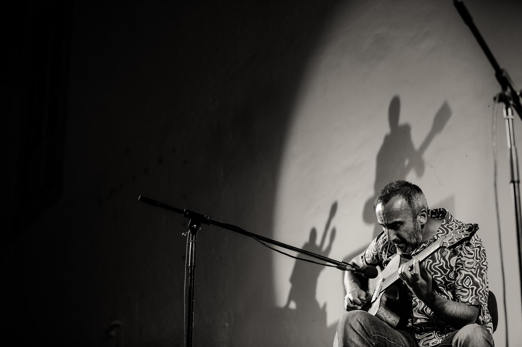 MO_Guitarras Ao Alto_Dia1-68